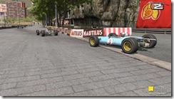 rFactor-2-Historics-Monaco-03