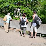 Wilhelma_2012-04-28_861.JPG