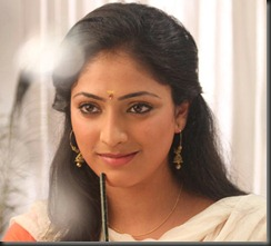 Actress Haripriya in Vaarayo Vennilave Movie Stills