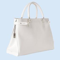 Richard-Nicoll-designs-mobile-phone-charging-handbag