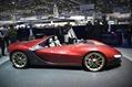 Pininfarina-Sergio-5Show