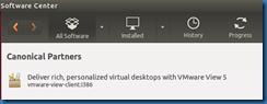 ubuntu_view_client_3