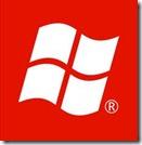 WP7_Logo