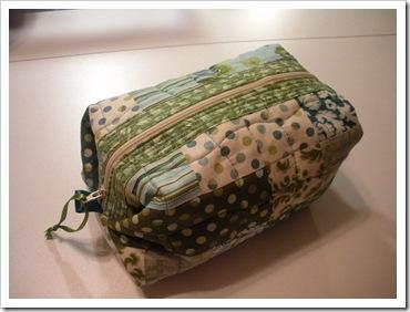 leftover bag1