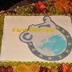 Eurobiker 2012 266.jpg