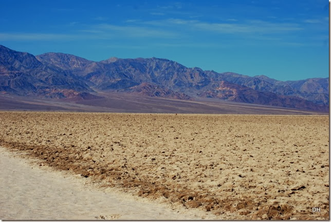 11-02-13 B DV Badwater Area (47)a