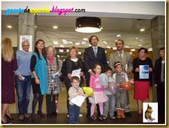 Blog011 Gazeta de Espinho