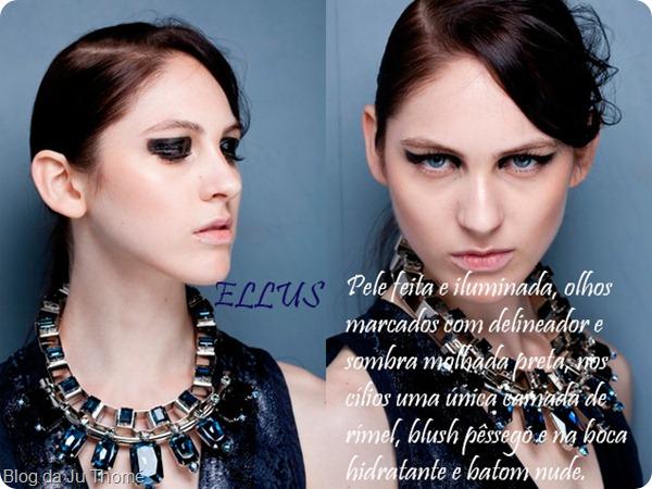 beleza-ellus-spfw-verao-2013