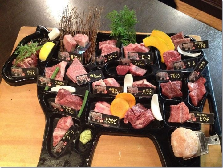 ushi_nikumap02