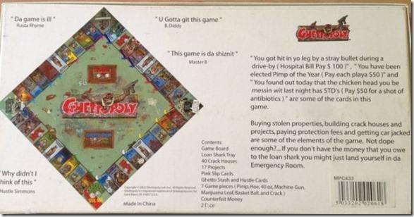 ghettopoly-board-game-1