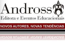 AndrossEditora