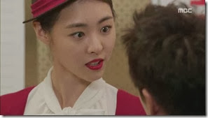 Miss.Korea.E02.mp4_000112841