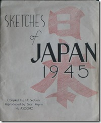 Sketches of Japan_ Resized