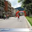 mmb2014-21k-Calle92-0014.jpg