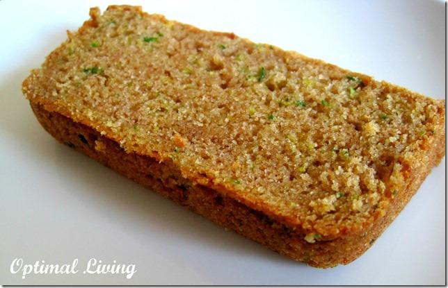 zucchini bread 31