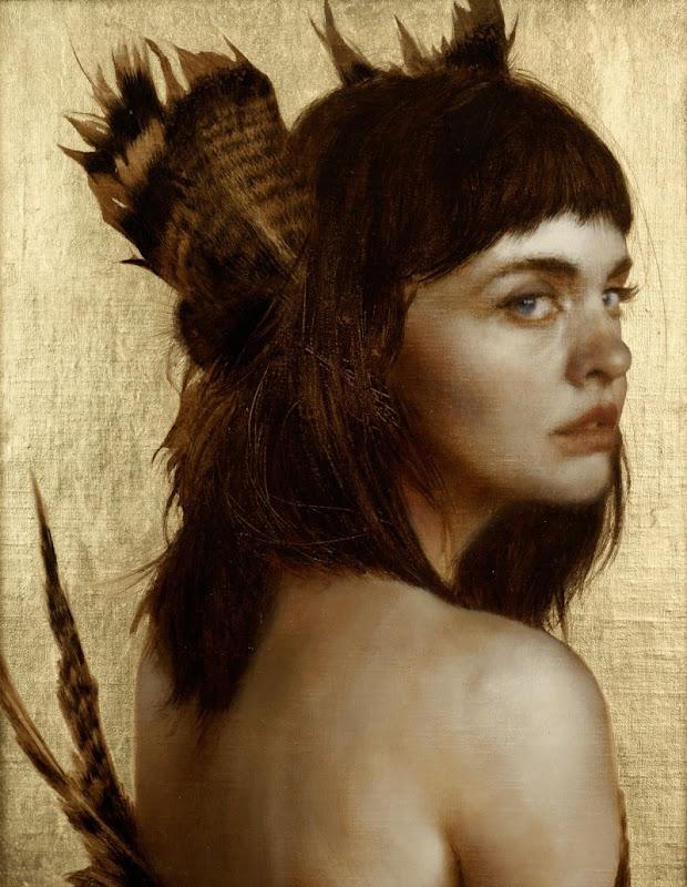 Listening-Feathers_lrg