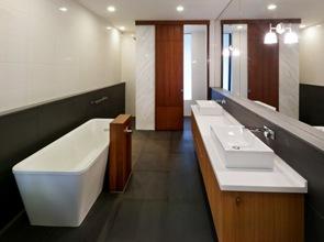 bañera-lavabos-diseño