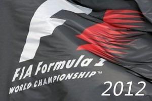 Jadwal-Siaran-Langsung-Formula-1-2012-Global-TV