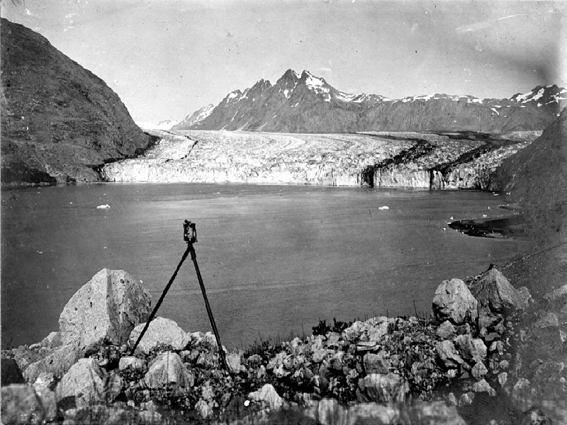 alaska-glaciers-2