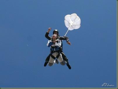 skydive 091