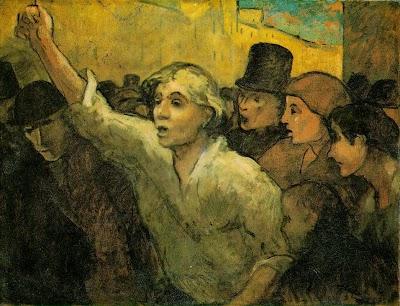Daumier, Honoré (8).jpg