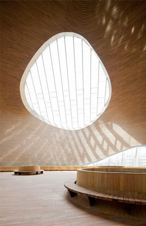 ordos_museum__mad_architects_10
