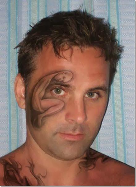 face-tattoos-4