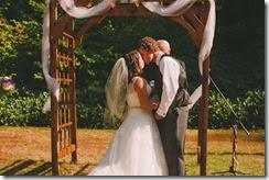 wedding pro 38