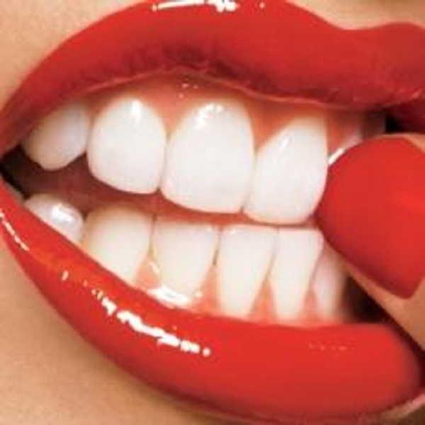 2- Dentes