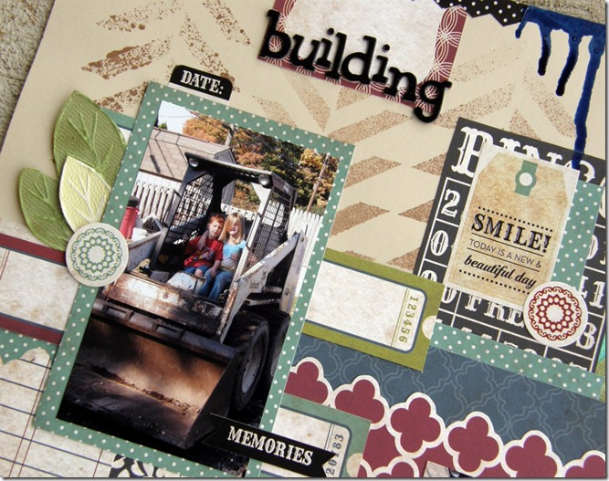 Building Memoriescu1