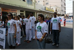 desfile 7 setembro (273)