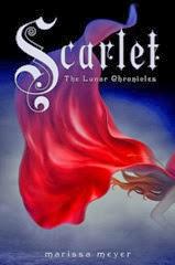 5 Scarlet