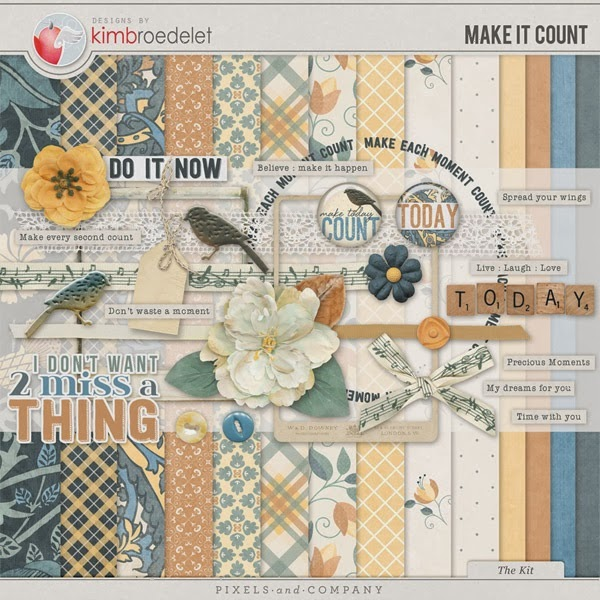 kb-MakeitCount-kit6