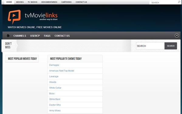 top 25 websites for watching movies online for free