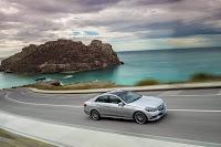 Mercedes-Benz-E-Class-16.jpg