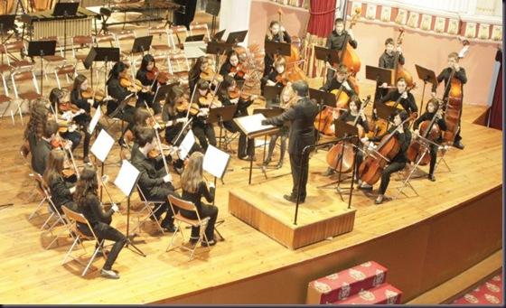 orquesta infantil5