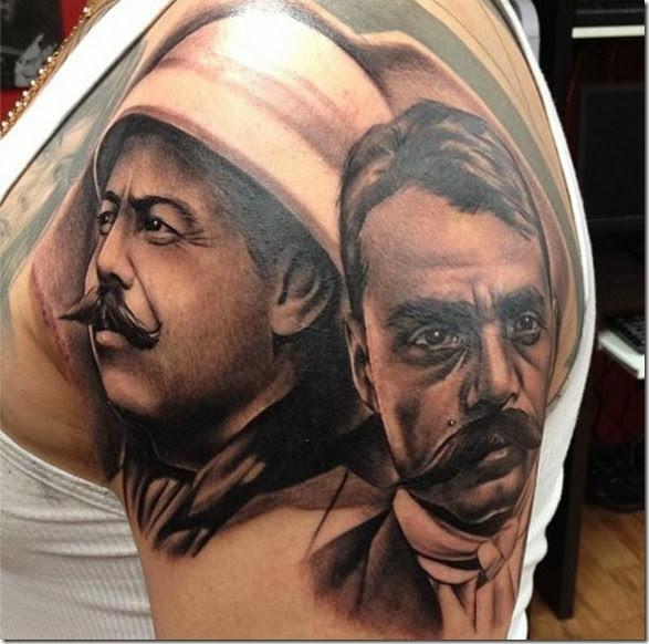 realistic-tattoos-005
