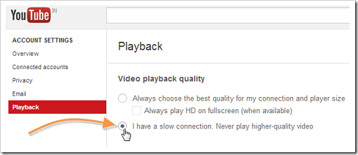 Youtube-Playback-in-Slow-connection