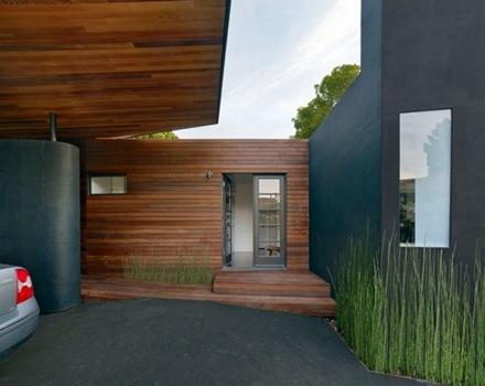 fachadas-de-madera-fachadas-de-casas
