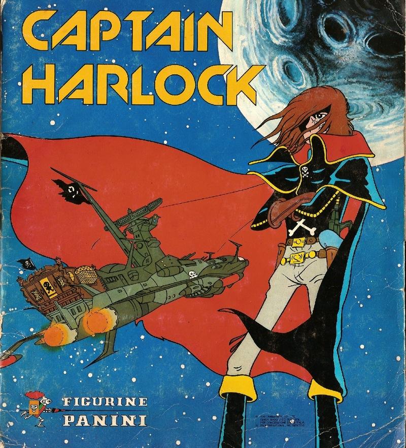 Harlock1