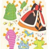 Alice_in_Wonderland_(W1948-59)_3.jpg