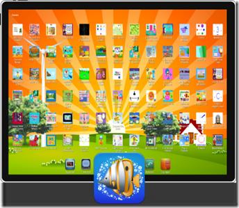 zac_browser_gold-pentru copiii cu autism