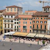 Verona_130528-007.JPG