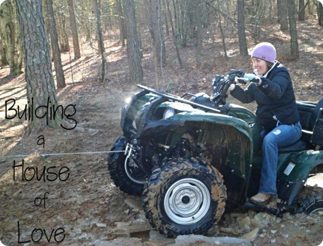 FourWheeling14