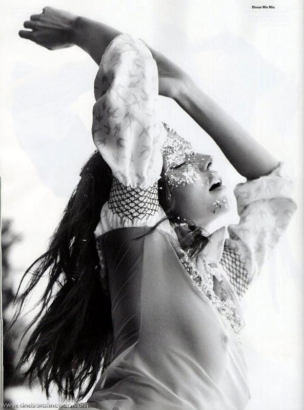 Miranda-kerr-sexy-sensual-linda-nua-nude-pelada-boob-boobs-ass-bunda-peito-tetas-nsfw-desbaratinando (10)