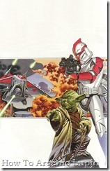 P00036 - Star Wars_ Clone Wars - The Best Blades v2003 #5 (2004_11)