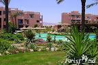 Фото 9 Rehana Sharm Resort ex. Prima Life Rehana