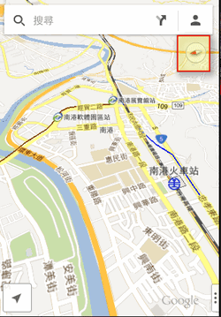 google maps iphone tips-11
