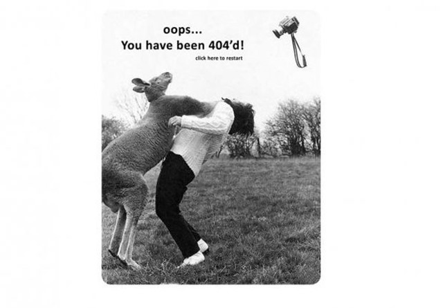 404-18