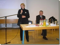 Magdeburg gemeinsame Buchlesung mit Innenminister Stahlknecht 007